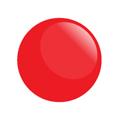 punainen_120x120