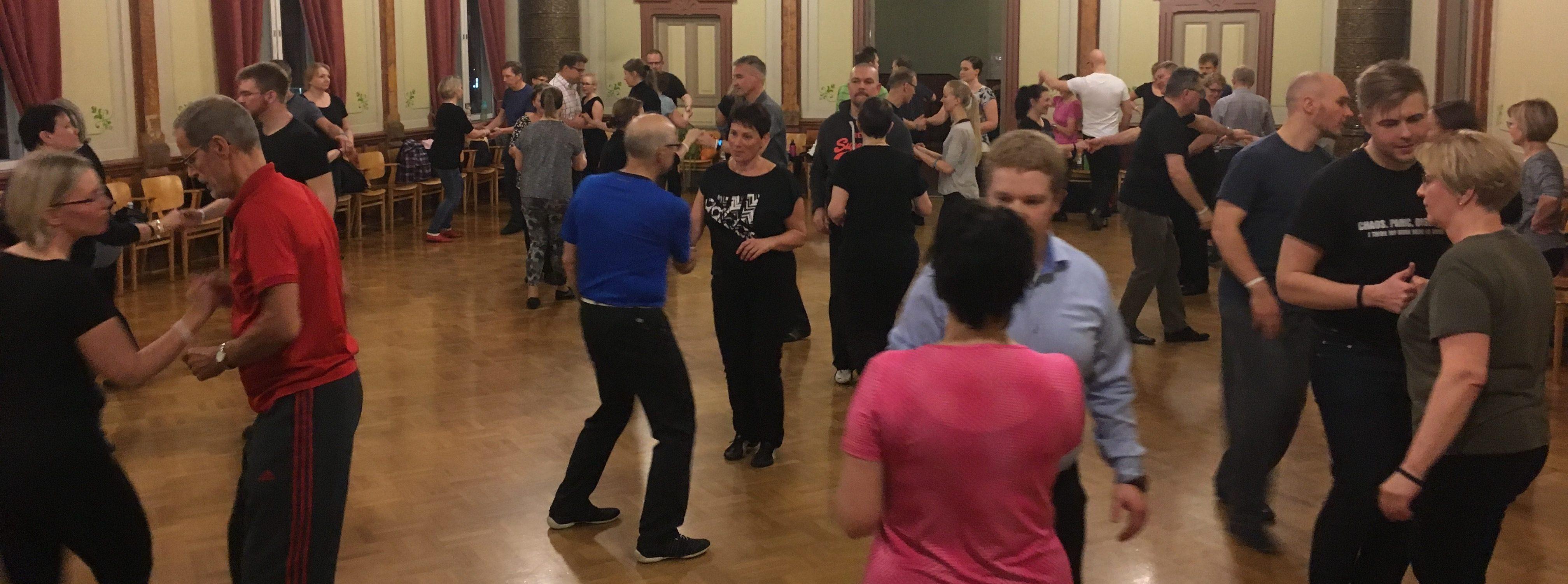 tanssikurssit hämeenlinna hierontakurssi helsinki