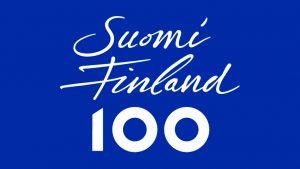 suomifinland100-banneri_valkoinen_rgb_790x444